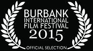 DREAM_BENDERS_PRODUCTIONS_BURBANK INTERNATIONAL FILM FESTIVAL-OFFICIAL SELECTION