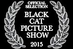 DREAM_BENDERS_PRODUCTIONS-BLACK CAT PICTURE SHOW-OFFICIAL SELECTION