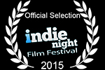 DREAM_BENDERS_PRODUCTIONS-INDIE NIGHT-FILM FESTIVAL-OFFICIAL SELECTION