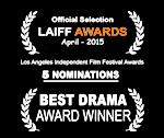DREAM_BENDERS_PRODUCTIONS-LAIFF-BEST DRAMA AWARD WINNER