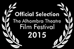 DREAM_BENDERS_PRODUCTIONS-THE ALHAMBRA THEATER-FILM FESTIVAL