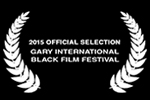DREAM_BENDERS_PRODUCTIONS_DBP_GARY INTERNATIONAL BLACK FILM FESTIVAL-OFFICIAL SELECTION